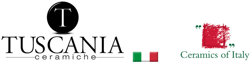 Producator gresie italiana Opera